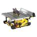 Dewalt DW745RS Dewalt Table Saw with Rolling Legstand_Alt_Image_3