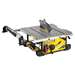 Dewalt DW745RS 260mm Table Saw with Rolling Legstand_Alt_Image_4