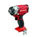 Einhell 18V Brushless Twin Pack Einhell 18V Brushless Twin Pack 2 Piece Impact Driver & Drill with 2x Batteries, Case Charger_Alt_Image_2