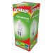 Eveready S10110 Eco G9 Capsule 33W(40W) Light Bulb_Alt_Image_1
