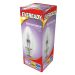 Eveready  Eco Candle 30W(40W) B22 Light Bulb - Pack of 5_Alt_Image_2