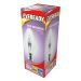 Eveready  Eco Candle 46W(60W) B15 Light Bulb - Pack of 5_Alt_Image_2