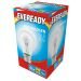 Eveready S10134 Eco GLS (A-Shape) 46W(60W) B22 Light Bulb_Alt_Image_1