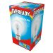Eveready S10135 Eco GLS (A-Shape) 46W(60W) E27 Light Bulb_Alt_Image_1