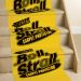 Everbuild  Everbuild Roll & Stroll Self Adhesive Carpet Protector - Pack of 3_Alt_Image_1