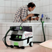 Festool CTLMIDI Festool MIDI Mobile Dust Extractor_Alt_Image_1