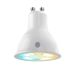 Hive UK7002505 Hive Active Light Cool to Warm White GU10 x 6 with Hub_Alt_Image_1