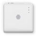 Hive UK7002505 Hive Active Light Cool to Warm White GU10 x 6 with Hub_Alt_Image_2