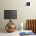 Hive  Active Heating Smart Thermostat - Self Install - Heating & Hotwater_Alt_Image_2
