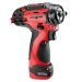 Mafell 919921 10.8V Drill Driver with 1 x 4Ah + 1 x 2Ah Batteries, Charger and Case_Alt_Image_1