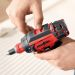 Mafell 919921 10.8V Drill Driver with 1 x 4Ah + 1 x 2Ah Batteries, Charger and Case_Alt_Image_3