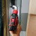Mafell 919921 10.8V Drill Driver with 1 x 4Ah + 1 x 2Ah Batteries, Charger and Case_Alt_Image_5