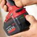 Mafell 91A041 18v Drill Driver with 2 x 5.2Ah Batteries, Charger and Case + Right Angle Chuck_Alt_Image_1