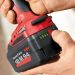 Mafell 91A021 18v Drill Driver with 2 x 4Ah Batteries, Charger and Case_Alt_Image_1