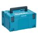 Makita DGA513ZSC 18v Li-ion Brushless Grinder 125mm - Body + Case_Alt_Image_3