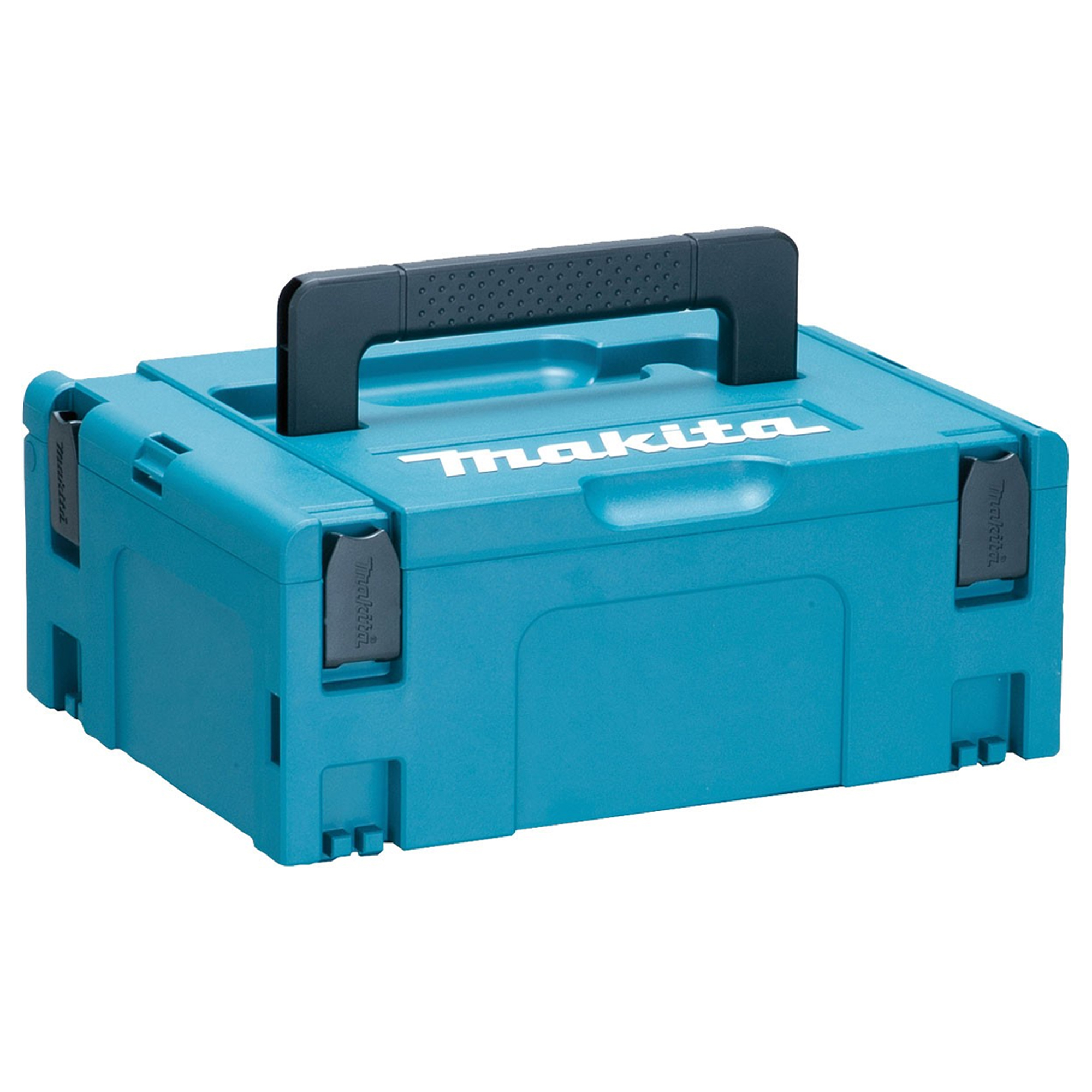 Makita DHP482RJ 18v Li-ion LXT Combi Drill with 2 x 3Ah Batteries, Charger and Case_Alt_Image_3