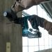 Makita DHR171Z 18v Li-ion Brushless SDS+ Drill - Body_Alt_Image_1