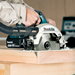 Makita DHS660Z 18v Li-ion Brushless 165mm Circular Saw - Body_Alt_Image_3