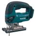 Makita DJV180ZSC Makita 18V Li-ion Jigsaw Body + Stackable Case_Alt_Image_0