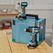 Makita DLX2180PTJ Brushless 2 Piece Kit (2 x 5ah & Dual Port Charger)_Alt_Image_5