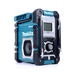 Makita DMR106 Job Site Bluetooth Radio_Alt_Image_1
