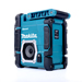 Makita DMR106 Job Site Bluetooth Radio_Alt_Image_2