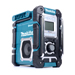 Makita DMR106 Job Site Bluetooth Radio_Alt_Image_3