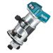 Makita DRT50KIT 18v Li-ion Cordless Brushless Router/Trimmer Kit_Alt_Image_1