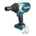 "Makita DTW1001ZSC 18v Li-ion Brushless 3/4"" Impact Wrench - Body + Case_Alt_Image_1"