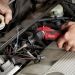 Milwaukee M12SI-201C Milwaukee M12 SI-201C M12 12v Sub Compact Soldering Iron with 1x 2Ah Battery, Charger & Case_Alt_Image_3