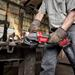 Milwaukee M18 FHSAG125XPDB-552X Milwaukee M18 FHSAG125XPDB-552X 125mm Angle Grinder with 2 x 5.5AH Batteries, Charger and Case_Alt_Image_6