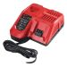Milwaukee M18FPP3G-502X 18v M18 FUEL 2 Piece Kit with 2 x 5Ah Batteries, Charger, Case, TICK and Measurer_Alt_Image_5