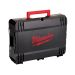 Milwaukee M18FPP3G-502X 18v M18 FUEL 2 Piece Kit with 2 x 5Ah Batteries, Charger, Case, TICK and Measurer_Alt_Image_6