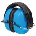 OX Tools OX-S248930 Folding Collapsible Ear Defenders SNR 30dB_Alt_Image_1