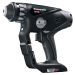 Panasonic EY78A1X32 Panasonic 18v Li-ion Multi-Voltage SDS+ Hammer Drill Driver Body in Tanos_Alt_Image_1
