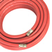 "Sealey AHC15 Sealey AHC15 Air Hose 15mtr x Ø8mm with 1/4""BSP Unions_Alt_Image_1"