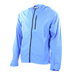 Snickers 19000404 LiteWork Windbreaker Jacket - Blue_Alt_Image_1