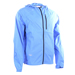 Snickers 19000404 LiteWork Windbreaker Jacket - Blue_Alt_Image_2