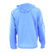 Snickers 19000404 LiteWork Windbreaker Jacket - Blue_Alt_Image_3