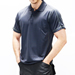 Snickers SNI2711PK Snickers AVS Polo Shirt Twinpack_Alt_Image_4