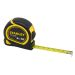 Stanley 030686 Stanley Tylon Tape Measure 3m/10ft_Alt_Image_1