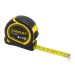 Stanley 030696PK2 Tylon Tape Measure 5m/16ft - Pack of 2_Alt_Image_1