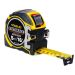 Stanley 033503PK2 Fatmax Autolock Tape Measure 5m/16' - Pack of 2_Alt_Image_1