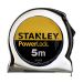 Stanley 033552 Powerlock Tape Measure 5m Metric_Alt_Image_2