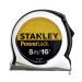 Stanley 0-33-553 Stanley Powerlock Tape 5m/16ft Twin Pack_Alt_Image_2
