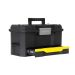Stanley 1-70-316 19'' One Touch Toolbox with Drawer_Alt_Image_1