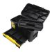 Stanley 1-70-316 19'' One Touch Toolbox with Drawer_Alt_Image_2