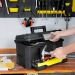 Stanley 1-70-316 19'' One Touch Toolbox with Drawer_Alt_Image_3
