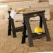 Stanley STST1-70713 Stanley Folding Sawhorse Twinpack_Alt_Image_2