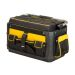 Stanley 1-79-213 FatMax Plastic Fabric 20'' Tote with Cover_Alt_Image_1